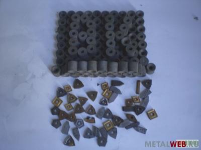 аноды никелевые купить в спб