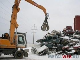 Московский металлолом в Люберцы металлолом сдать с вывозом химки в Пушкино