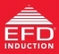Efd-induction