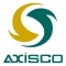 AXISCO Precision Machinery Co., Ltd.