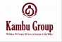 KAMBU GROUP