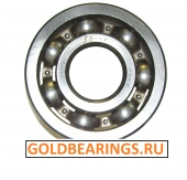 Goldbearings.ru