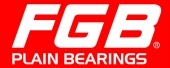 LINQING FGB BEARING CO., LTD.