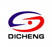 Shandong Dacheng machine technology CO.