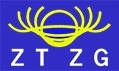 Shijiazhuang Zhongtai Pipe Technology Development Co.,Ltd