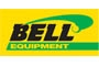 Bell Equipment Ltd.