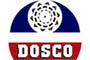 Dosco overseas engineering