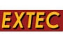Extec screens & crushers